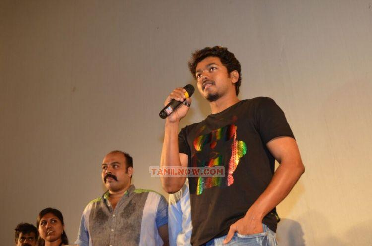 Tamil Actor Vijay 6113
