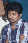 Tamil Actor Vijay 6209