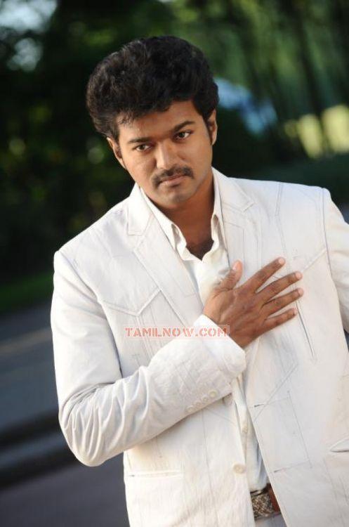 Tamil Actor Vijay 6957