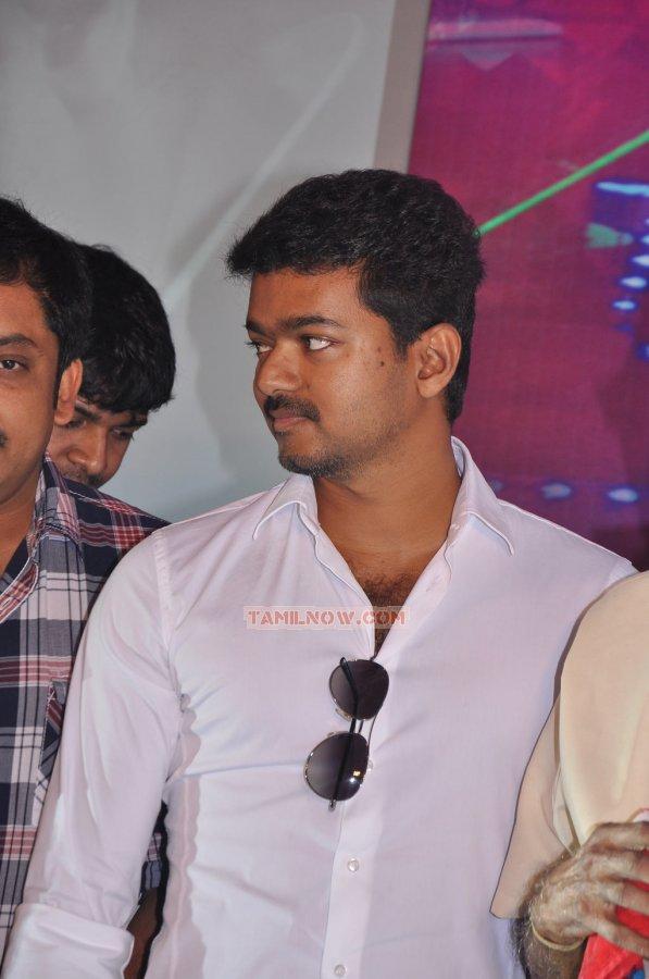 Tamil Actor Vijay 7222