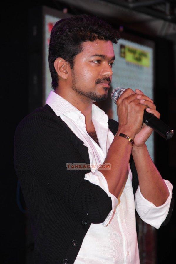 Tamil Actor Vijay 7503
