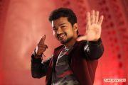 Tamil Actor Vijay 7533