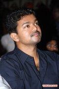 Tamil Actor Vijay 9212