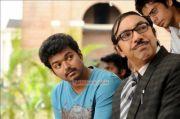 Tamil Actor Vijay 9936