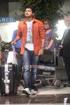 Tamil Actor Vijay Photos 5660