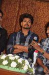 Tamil Actor Vijay Photos 5849