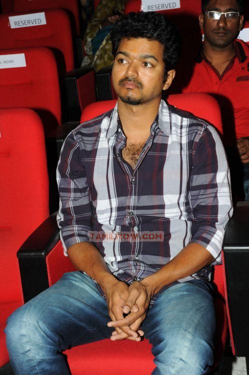 Tamil Actor Vijay Photos 7035
