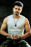Tamil Actor Vijay Stills 8560