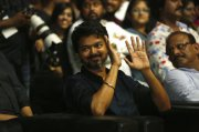 Tamil Actor Vijay Wallpaper 2822
