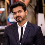 Tamil Ator Vijay Photo 91