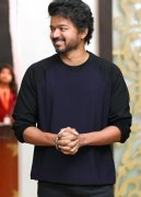 Thalapthy Vijay New Picture 396