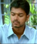 Vijay 0015