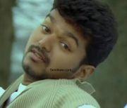 Vijay 0020