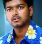 Vijay 0026