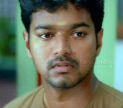 Vijay 0029