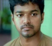 Vijay 006