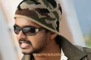 Vijay 2