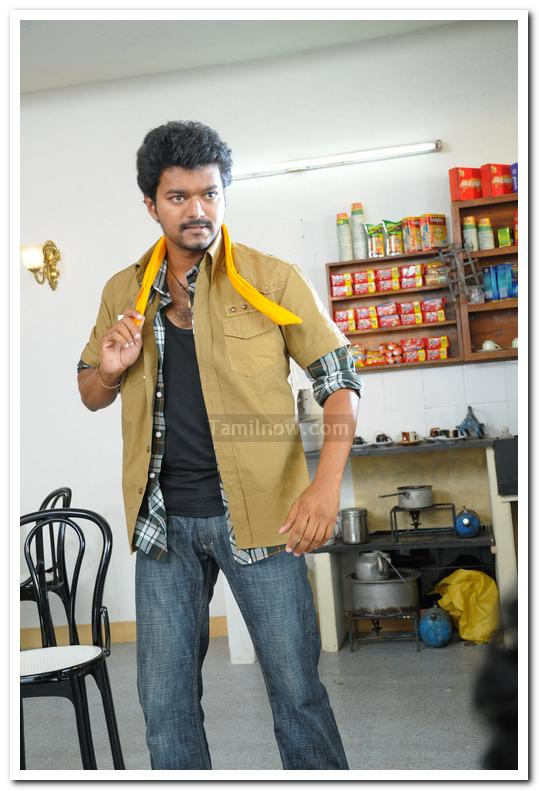 Vijay 201