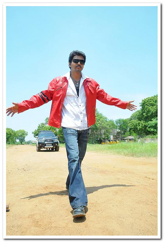 Vijay 203