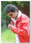 Vijay 204