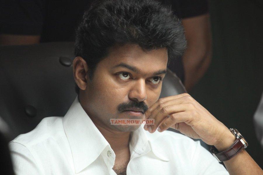 A To Z Tamil Movies