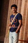 Vijay 4165
