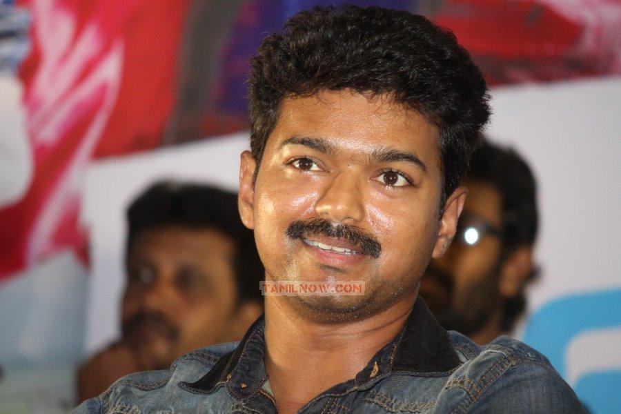 Hello Master Zamindar Tamil Full Movie: 1st Name: All On People Named Veera: Songs, Books, Gift