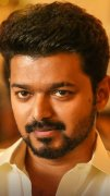 Vijay Bigil Photo 291
