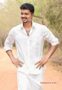 Vijay Hero Apr 2015 Photos 299