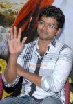 Vijay Image 640