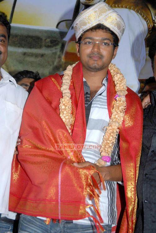 Vijay Images 1