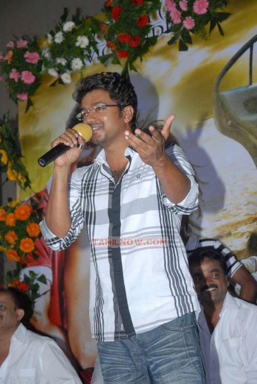 Vijay Images 596