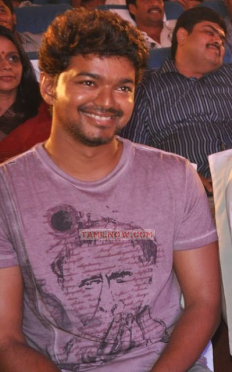 Vijay Images 619
