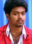 Vijay In Pokkiri2