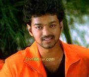 Vijay In Pokkiri3