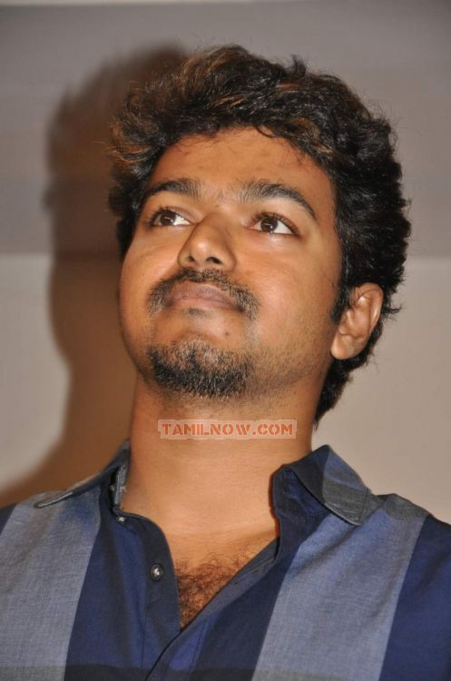 Vijay Latest Photo 398
