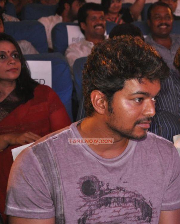 Vijay Latest Photo 404