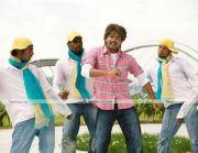 Vijay Latest Pics 10
