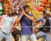 Vijay Latest Pics 12
