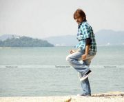 Vijay Latest Pics 3