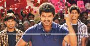 Vijay Latest Pics 8