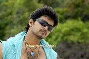 Vijay Movie Photo