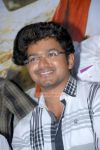 Vijay Photo 184