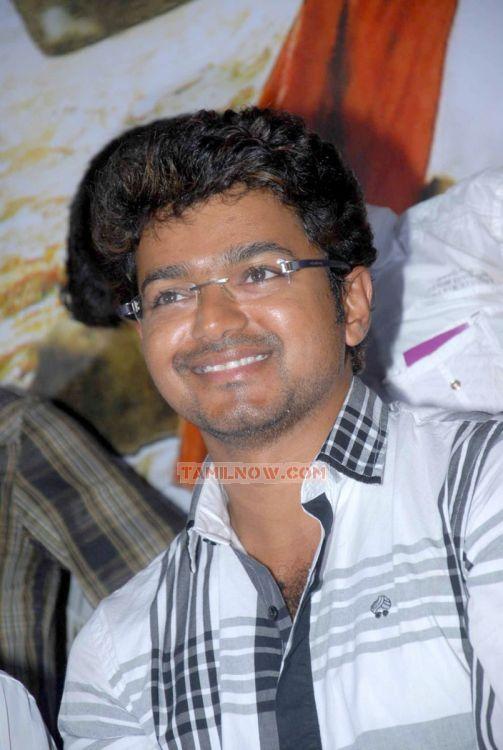 Vijay Photo 184