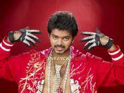 Vijay Photo 3