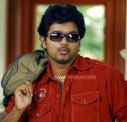 Vijay Photo 4
