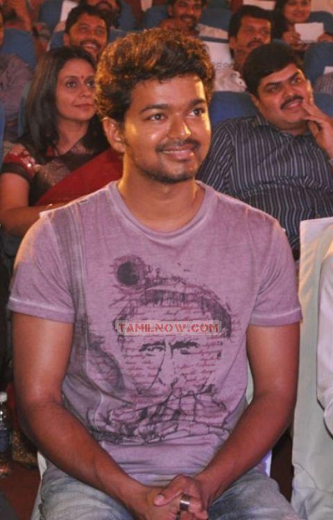 Vijay Photo 485