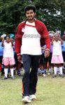 Vijay Photo 5