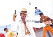 Vijay Photo 8