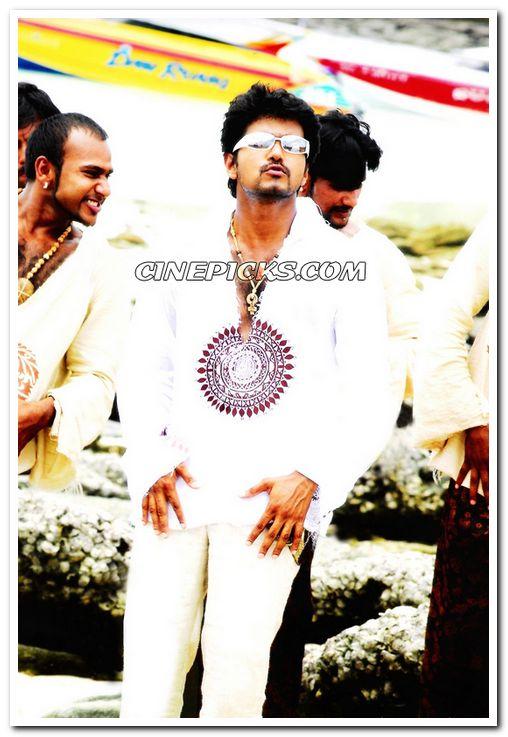 Vijay Photo 9